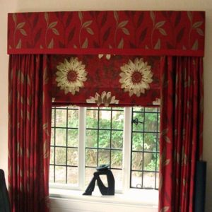 roman-style-curtain