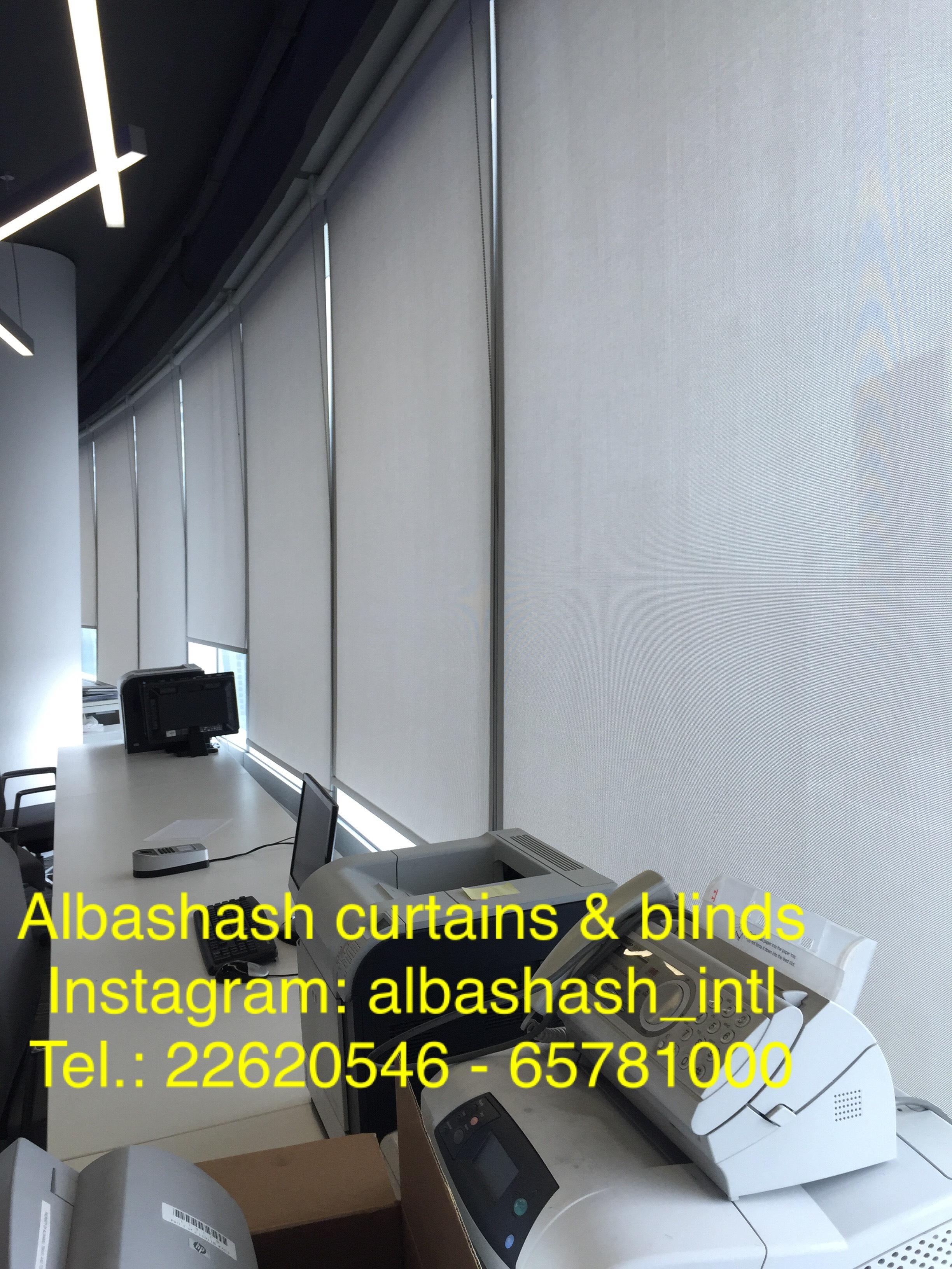 35 Modern Office Furniture Kuwait Wallpaper Ellora